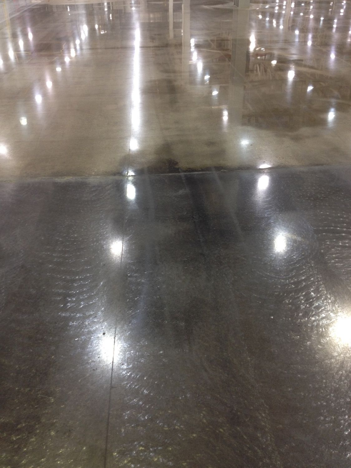 indianapolis-concrete-floor-polishing-10