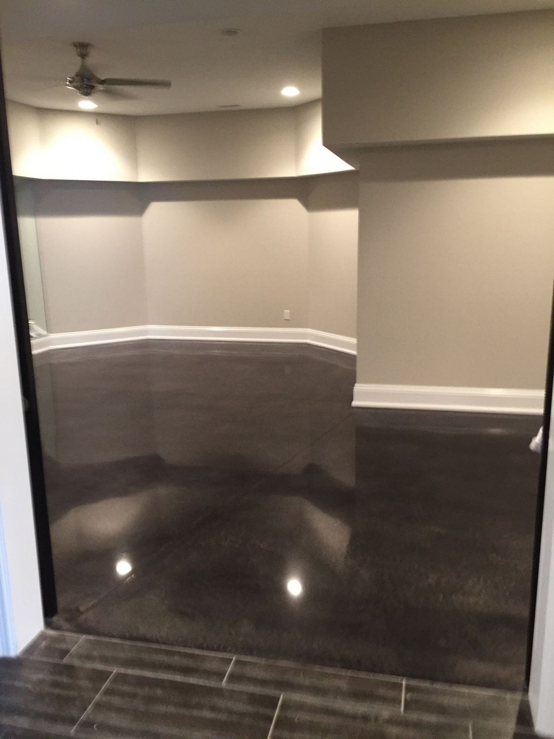 indianapolis-concrete-floor-polishing-12-b