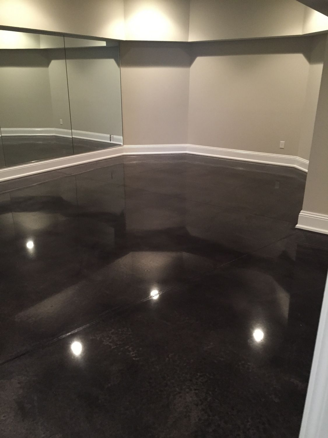 indianapolis-concrete-floor-polishing-12