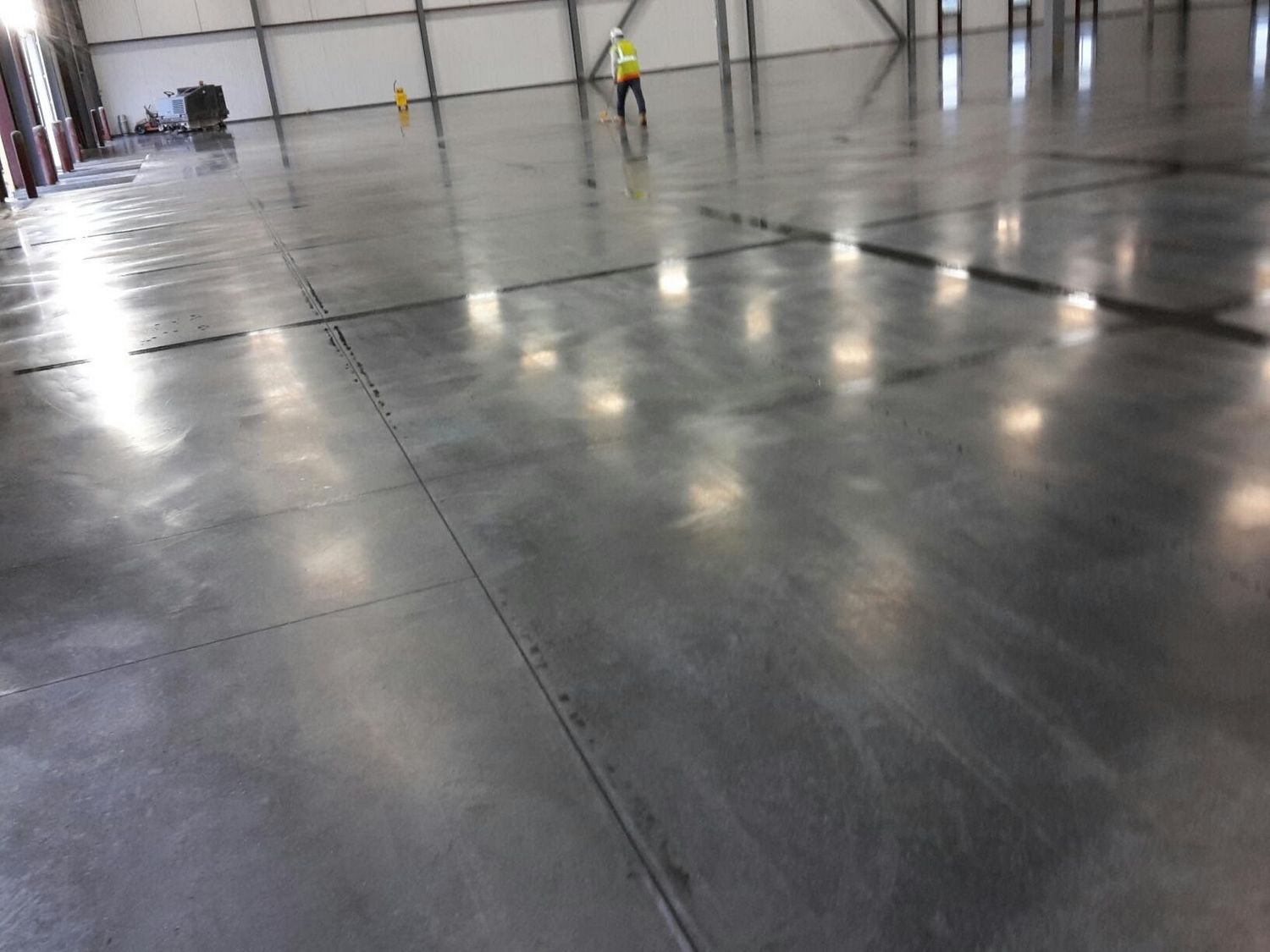 indianapolis-concrete-floor-polishing-13