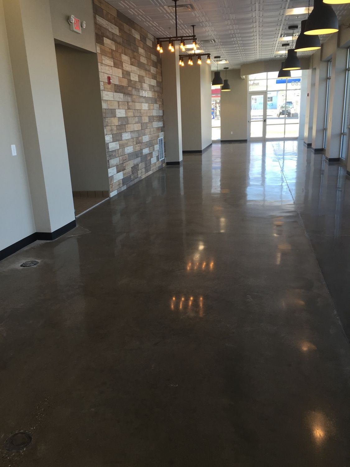 indianapolis-concrete-floor-polishing-15
