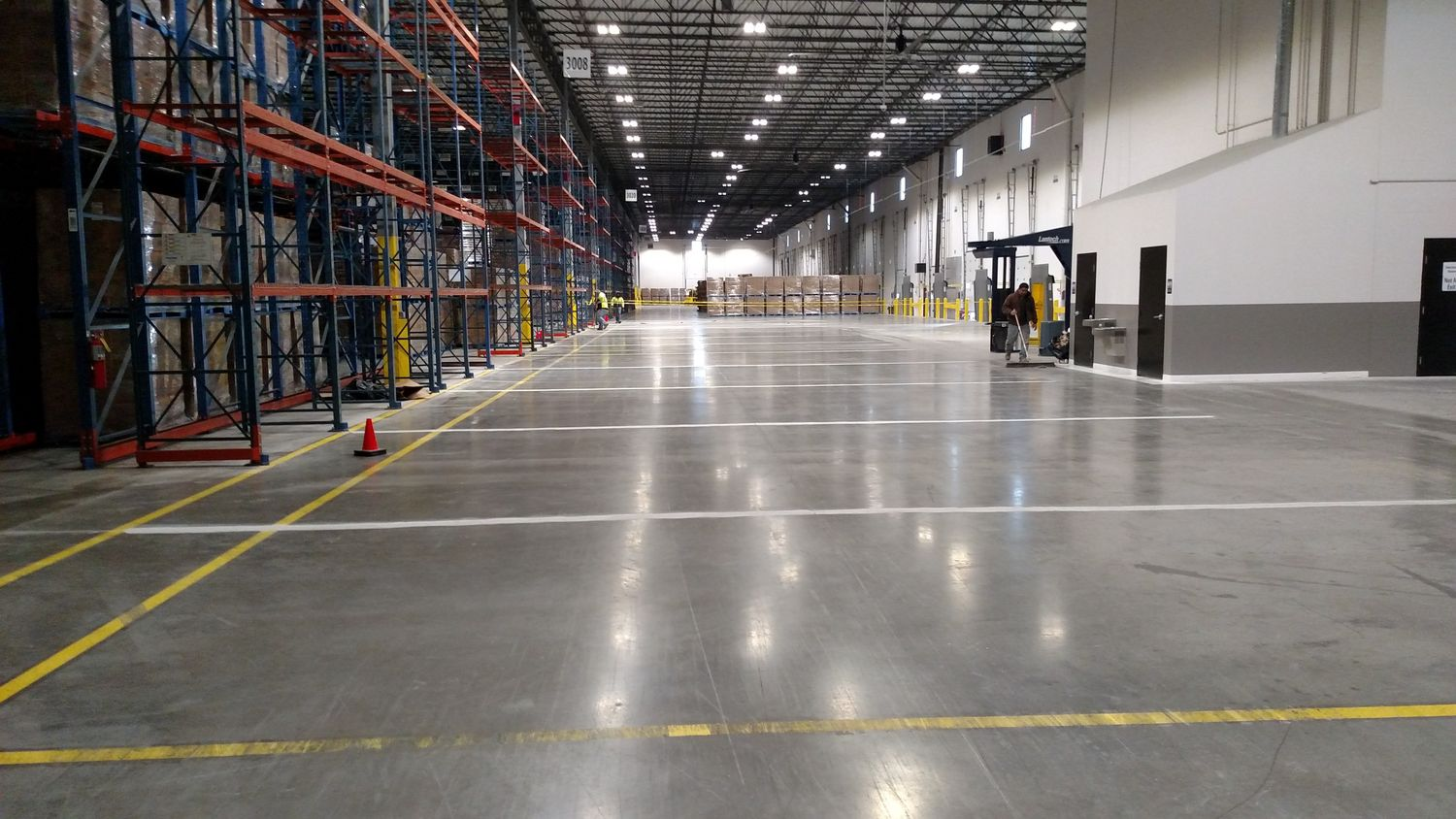 indianapolis-concrete-floor-polishing-16