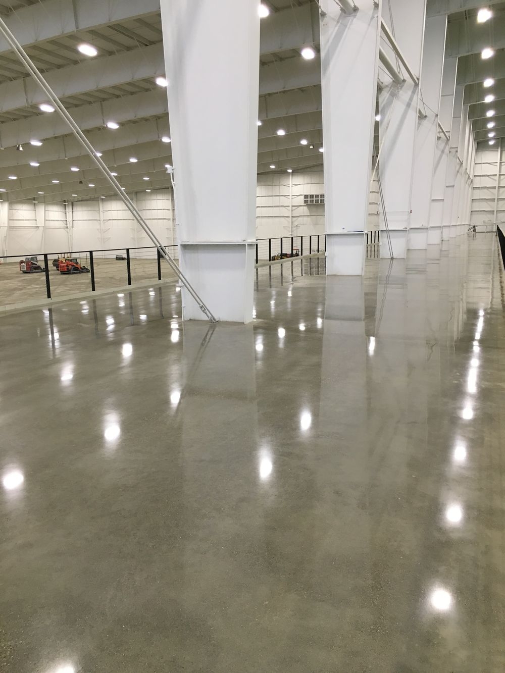 indianapolis-concrete-floor-polishing-19