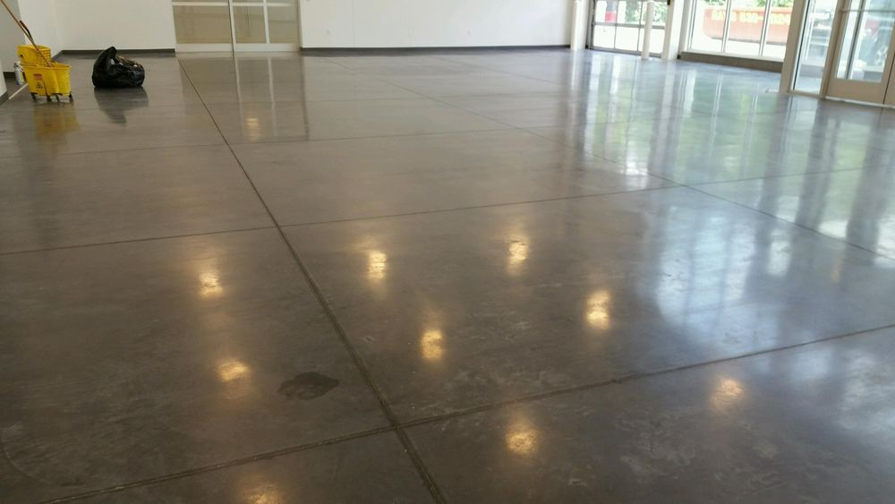 indianapolis-concrete-floor-polishing-20