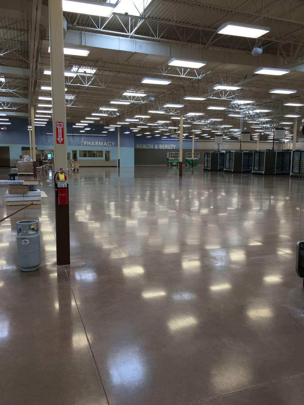 indianapolis-concrete-floor-polishing-22