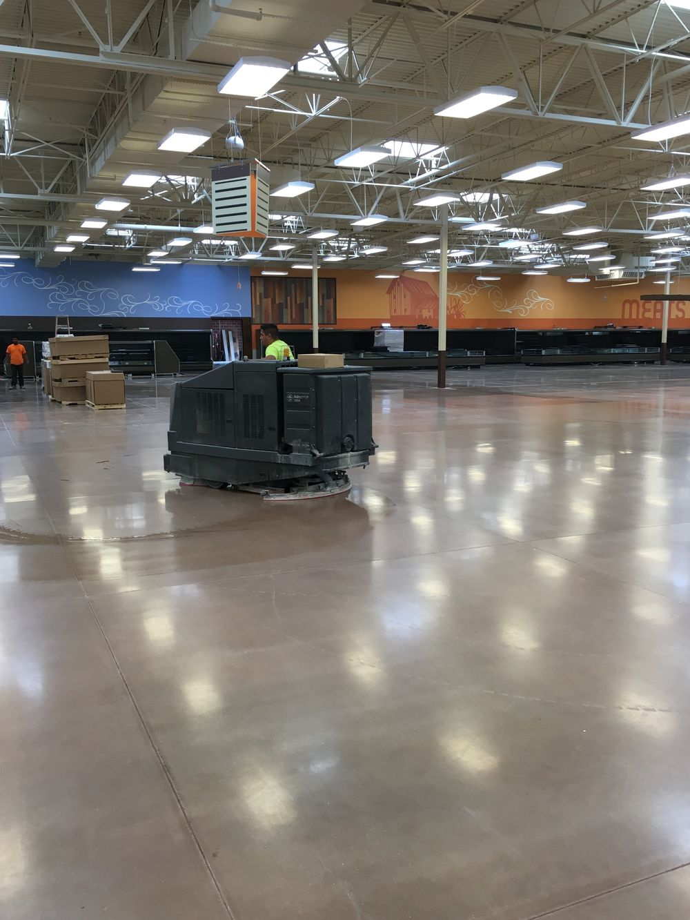 indianapolis-concrete-floor-polishing-23
