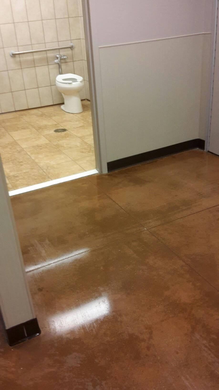 indianapolis-concrete-floor-polishing-24