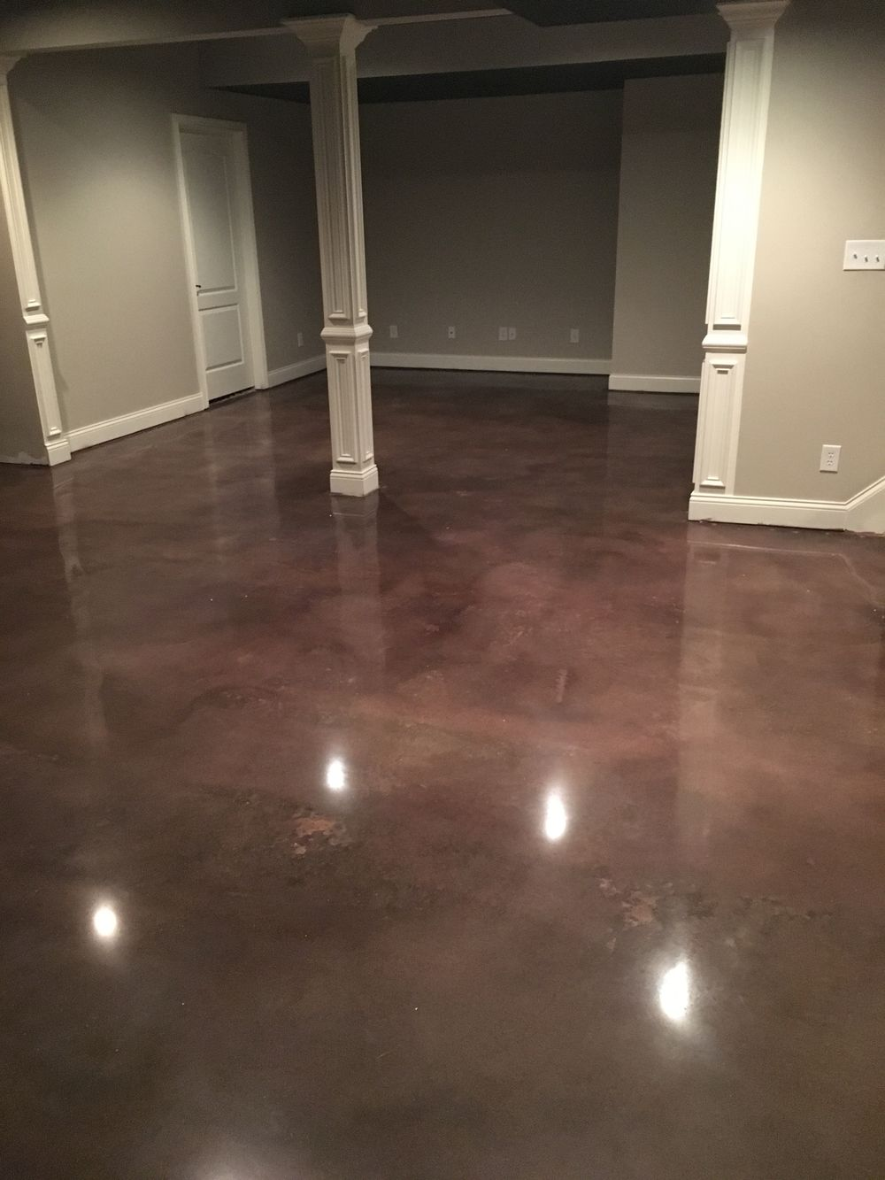 indianapolis-concrete-floor-polishing-26