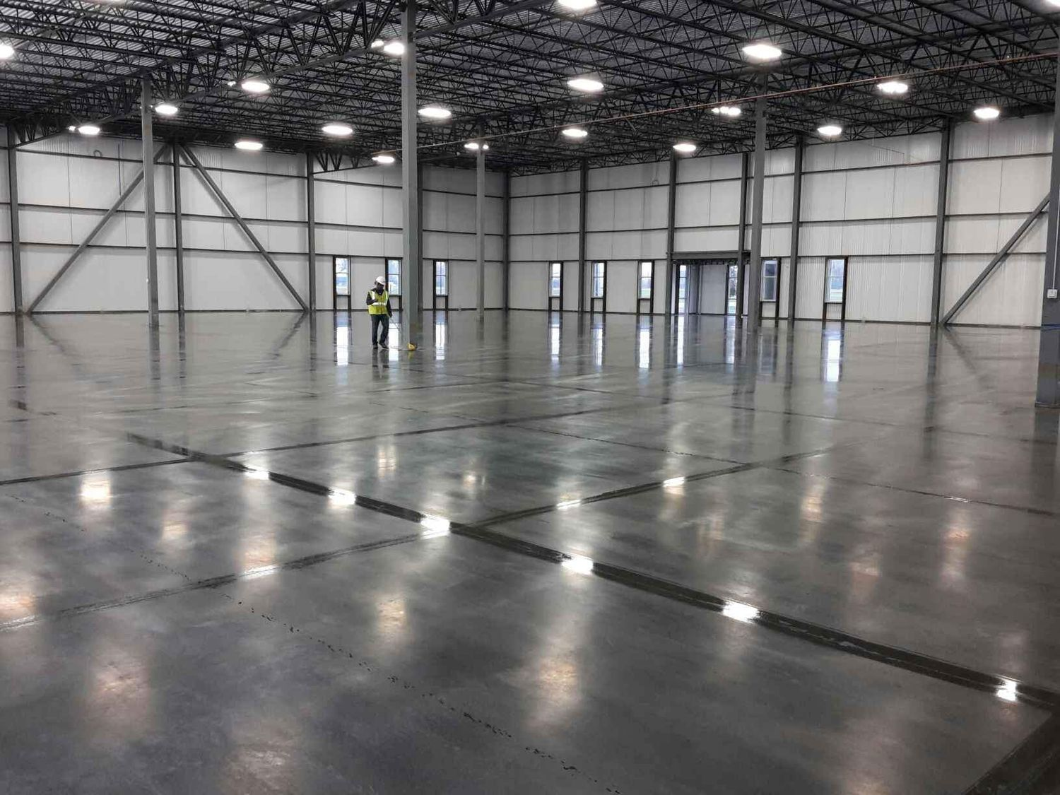 indianapolis-concrete-floor-polishing-27-a