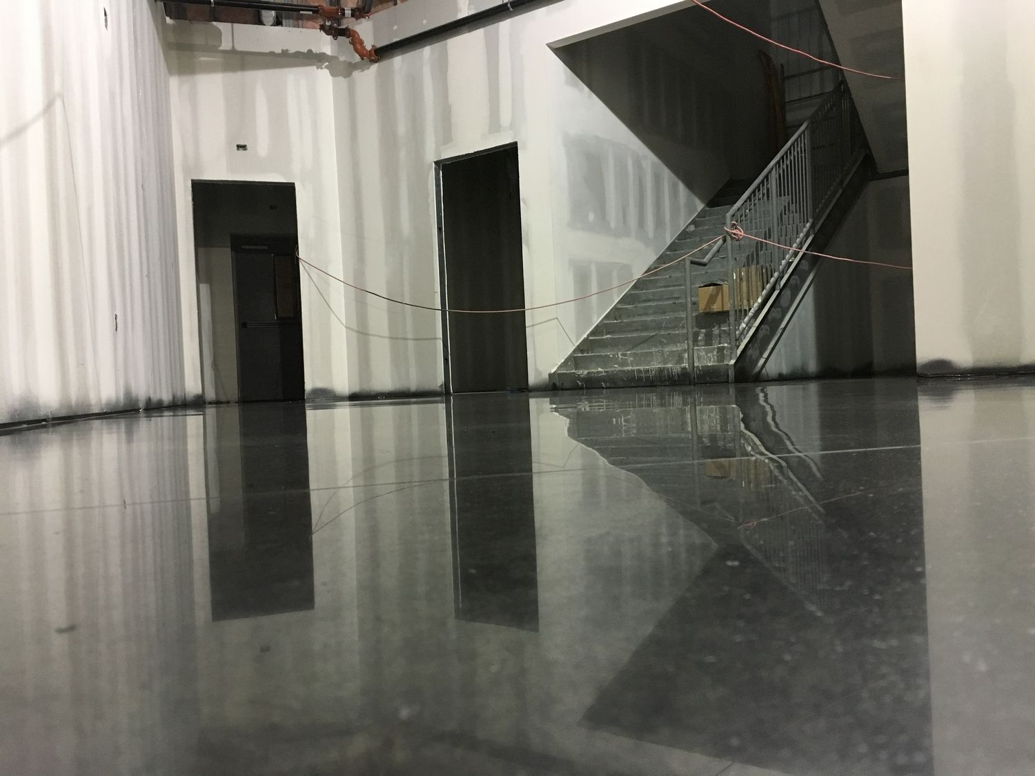 indianapolis-concrete-floor-polishing-28