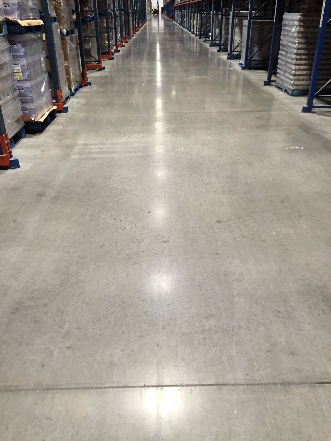indianapolis-concrete-floor-polishing-6