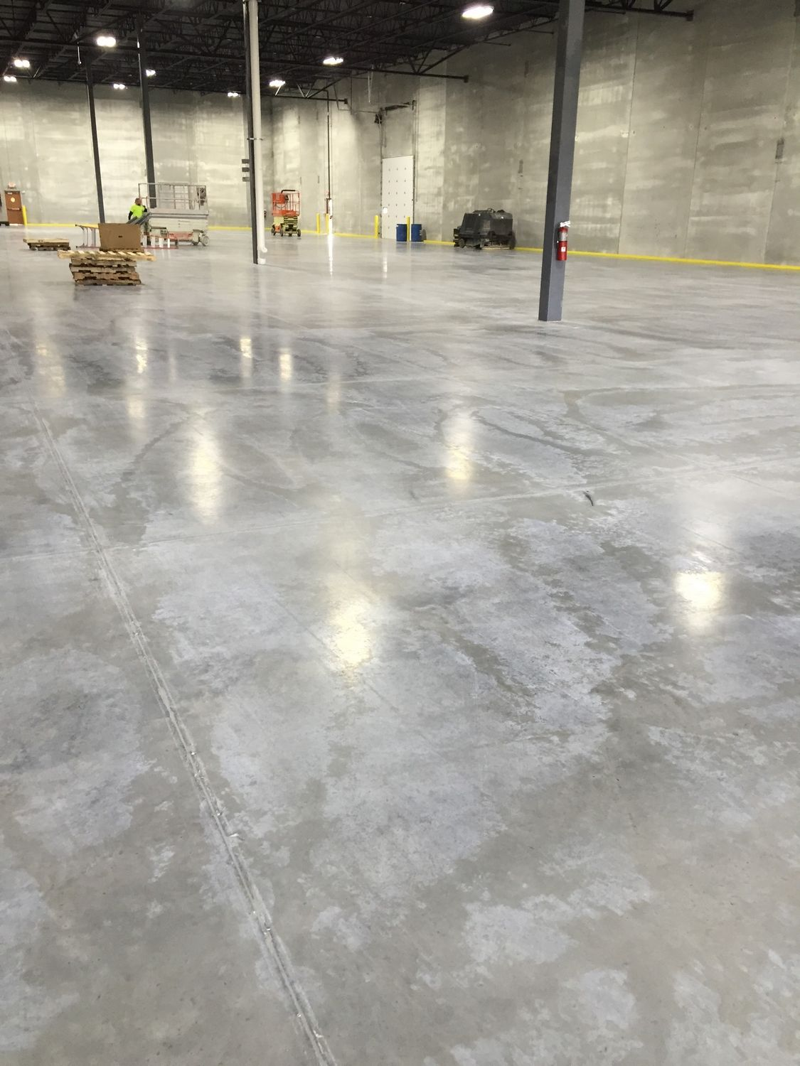 indianapolis-concrete-floor-polishing-7